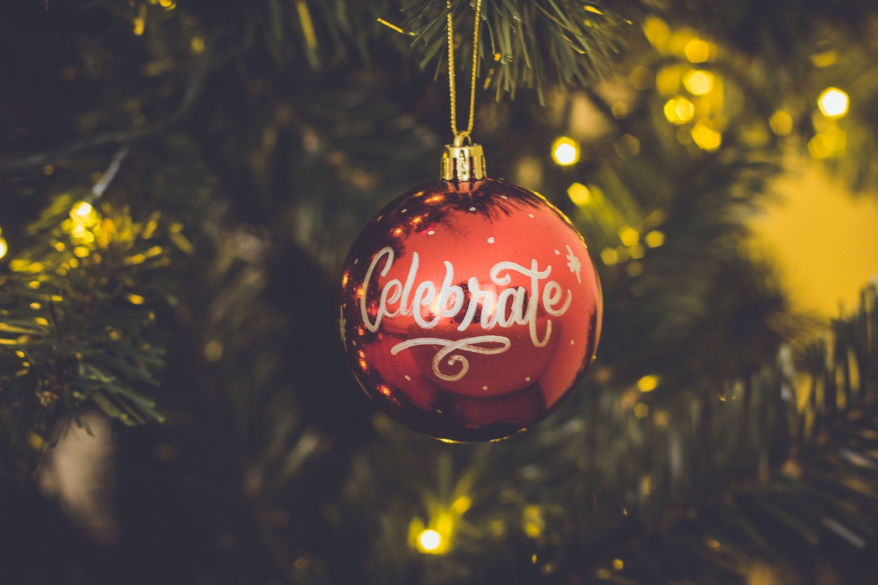 How to make employee health engaging during the silly season