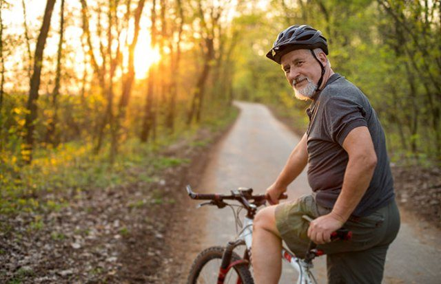 Employee health for older workers counts – a lot