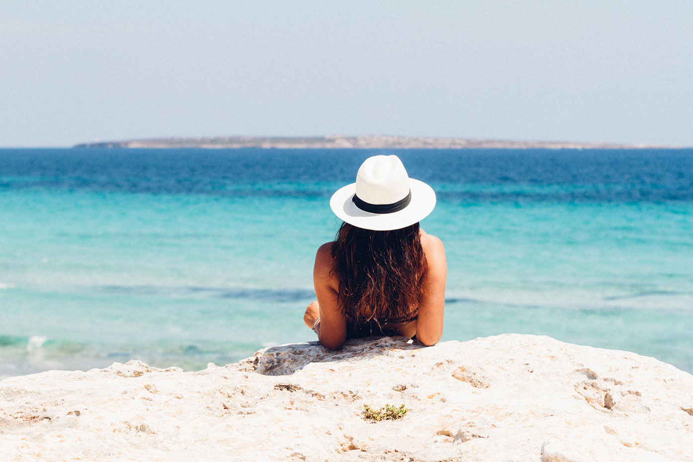 Skin Cancer – What You Need to Know
